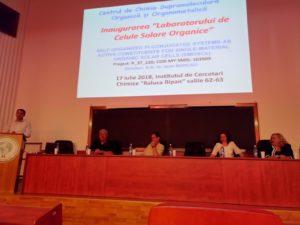 Laboratorul_de_Celule_Solare_Organice_4