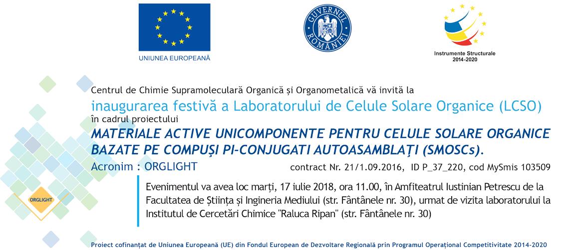 invitatie-conferinta-2018-1