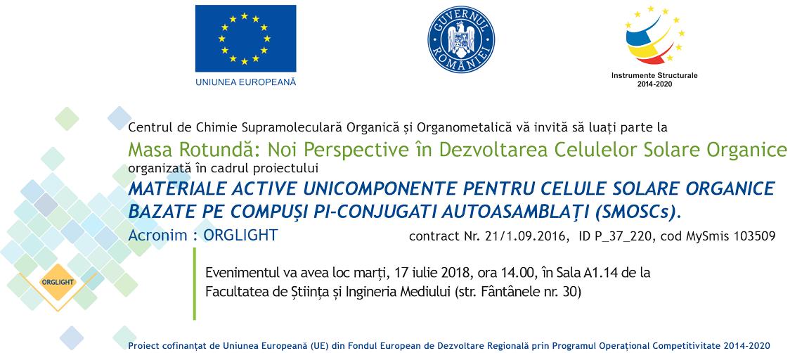 invitatie-conferinta-2018-2